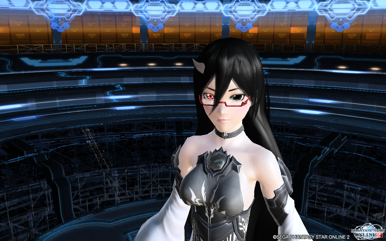 pso20150408_025554_001.png