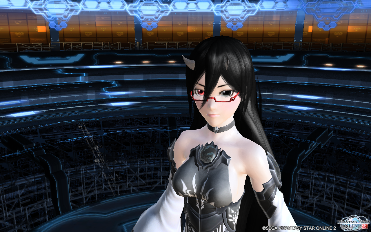 pso20150408_025959_002.png