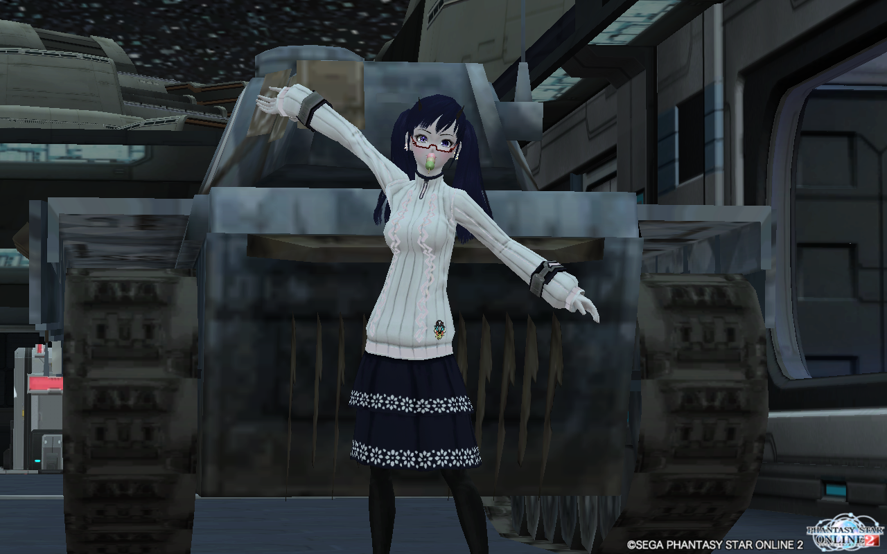 pso20150420_005849_000.png