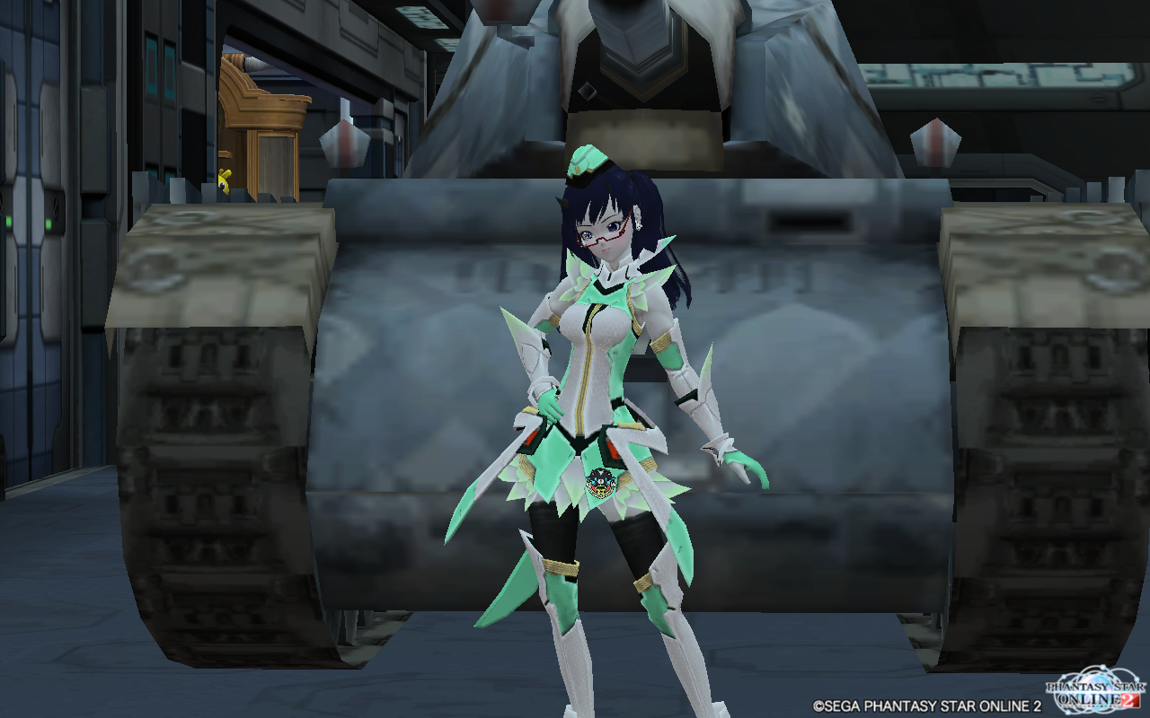 pso20150420_010155_001.png
