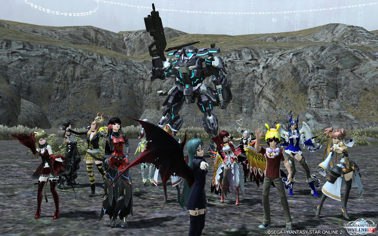 pso20150421_235332_000.png