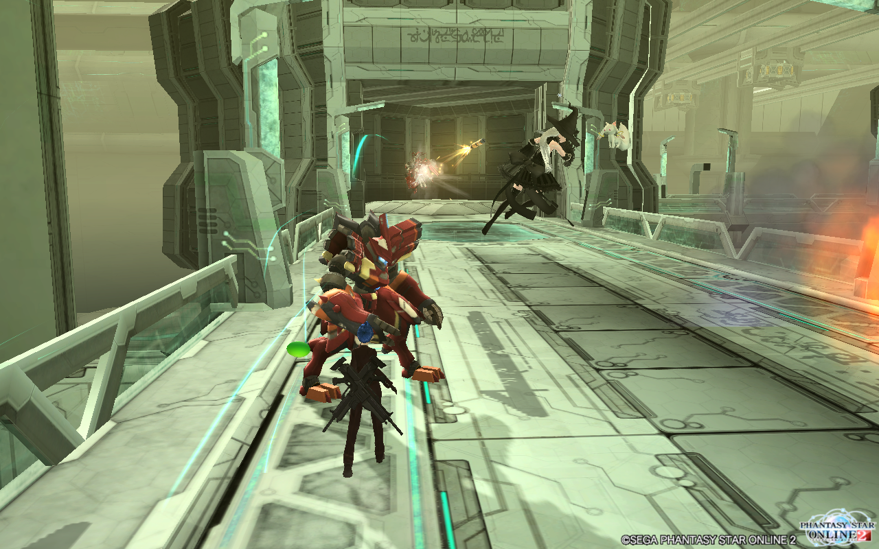 pso20150422_231147_001.png