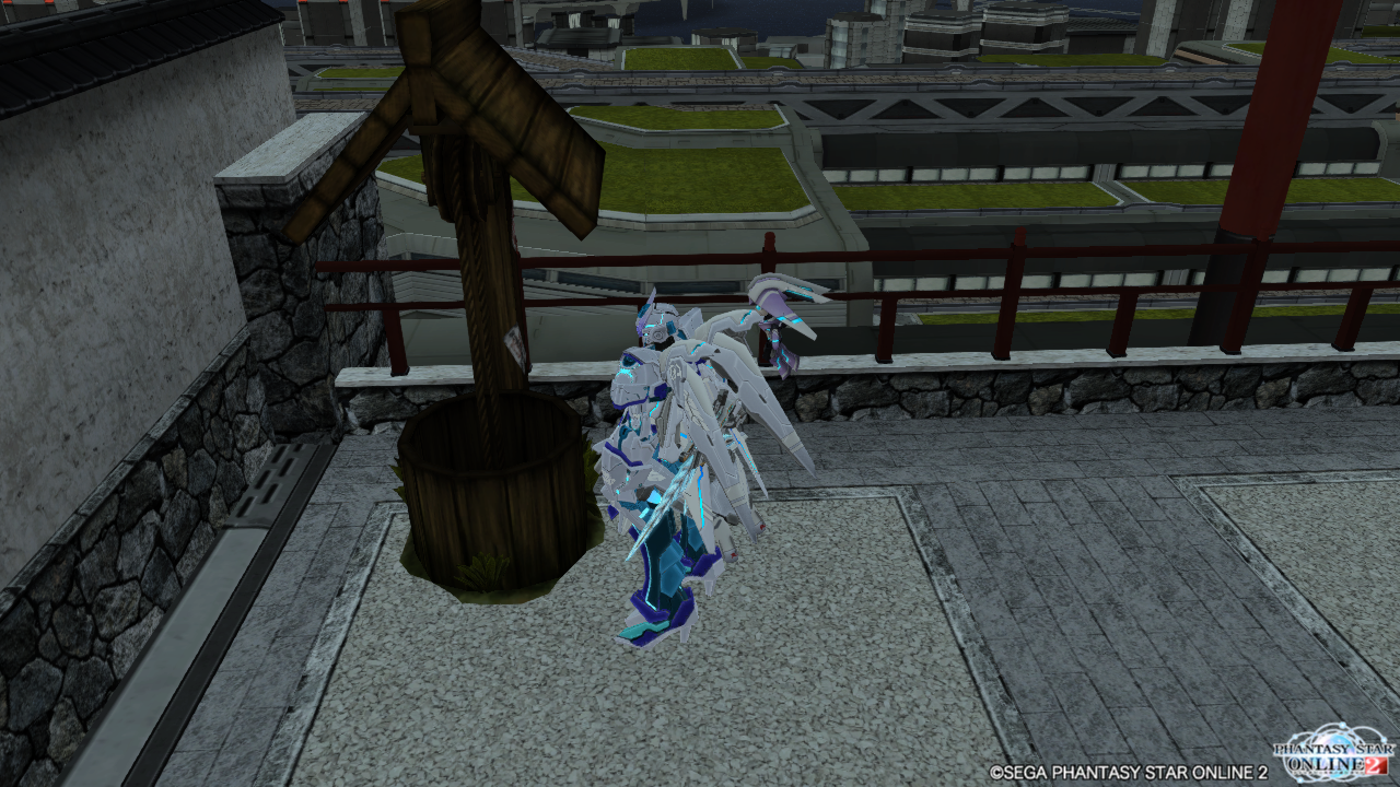 pso20150227_204813_010.png