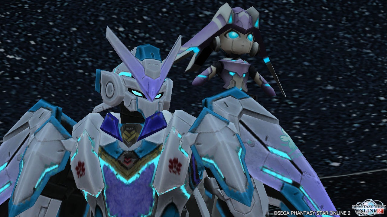 pso20150330_215917_003.png
