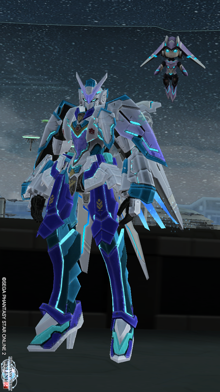 pso20150330_220235_004.png