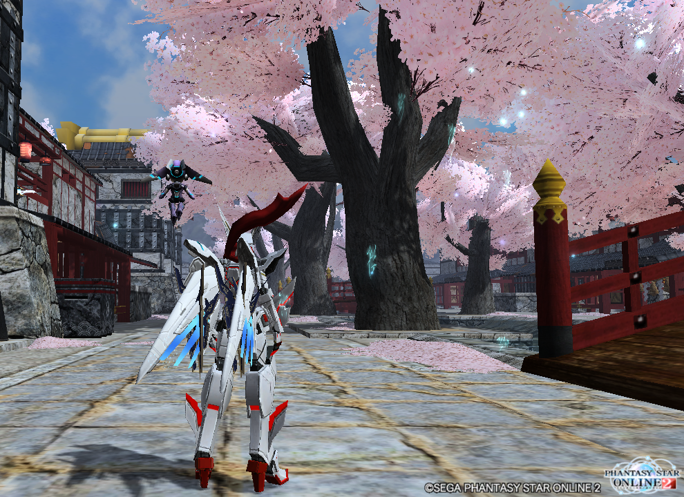 pso20150405_210013_001.png