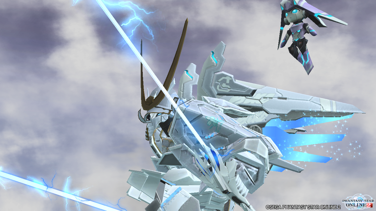 pso20150411_203018_006.png