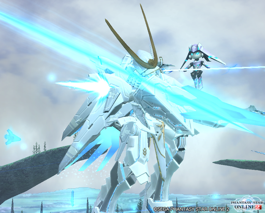 pso20150411_203340_011.png