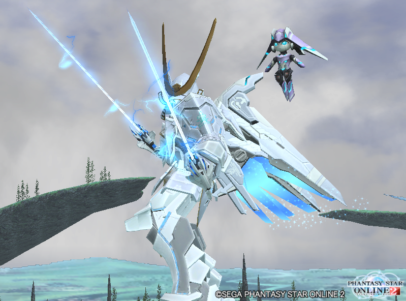pso20150411_203349_013.png