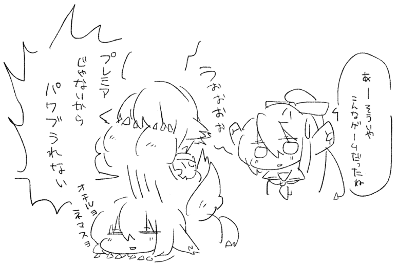 201504051400396b3.png