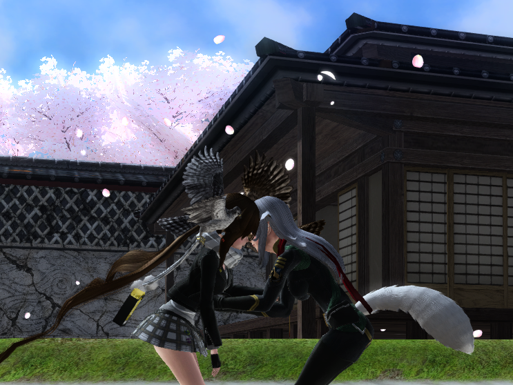pso20141227_014809_025.png