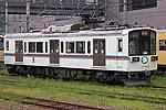D9052301mok.jpg