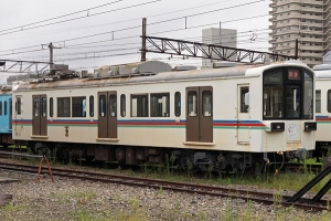 D9052318.jpg