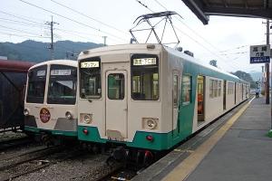 D9089971dsc.jpg