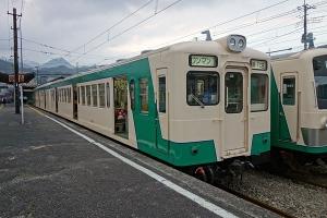 D9089977dsc.jpg