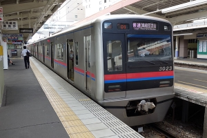 D9120092dsc.jpg