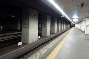 D9120121dsc.jpg