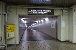 D9120128dsc.jpg