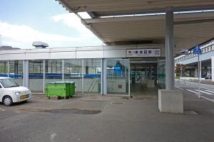 D9120132dsc.jpg