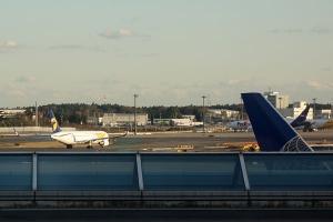 DC220915dsc.jpg