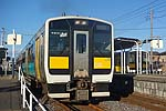 E1021173mok.jpg