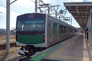 E1101504dsc.jpg