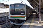 E1101584mok.jpg
