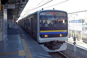 E1191696dsc.jpg