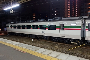 E2211962dsc.jpg