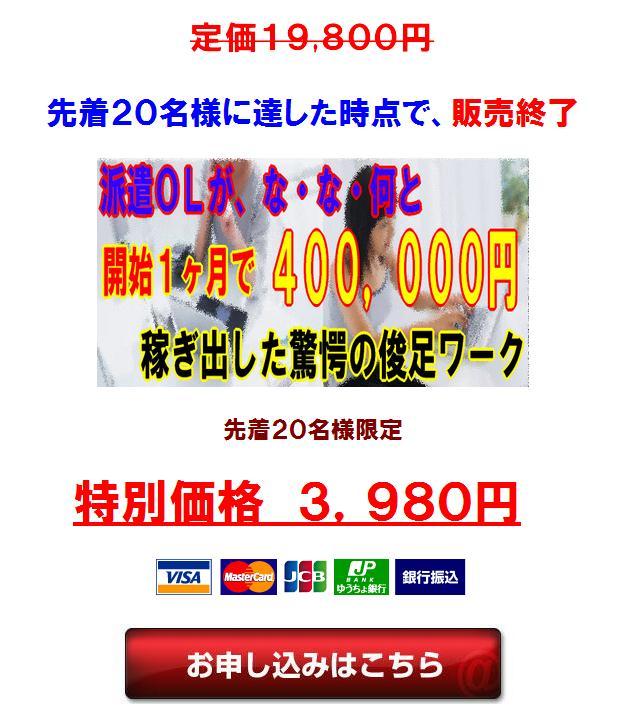 20141227181632162.jpg