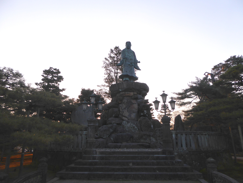 kenrokuen03.jpg