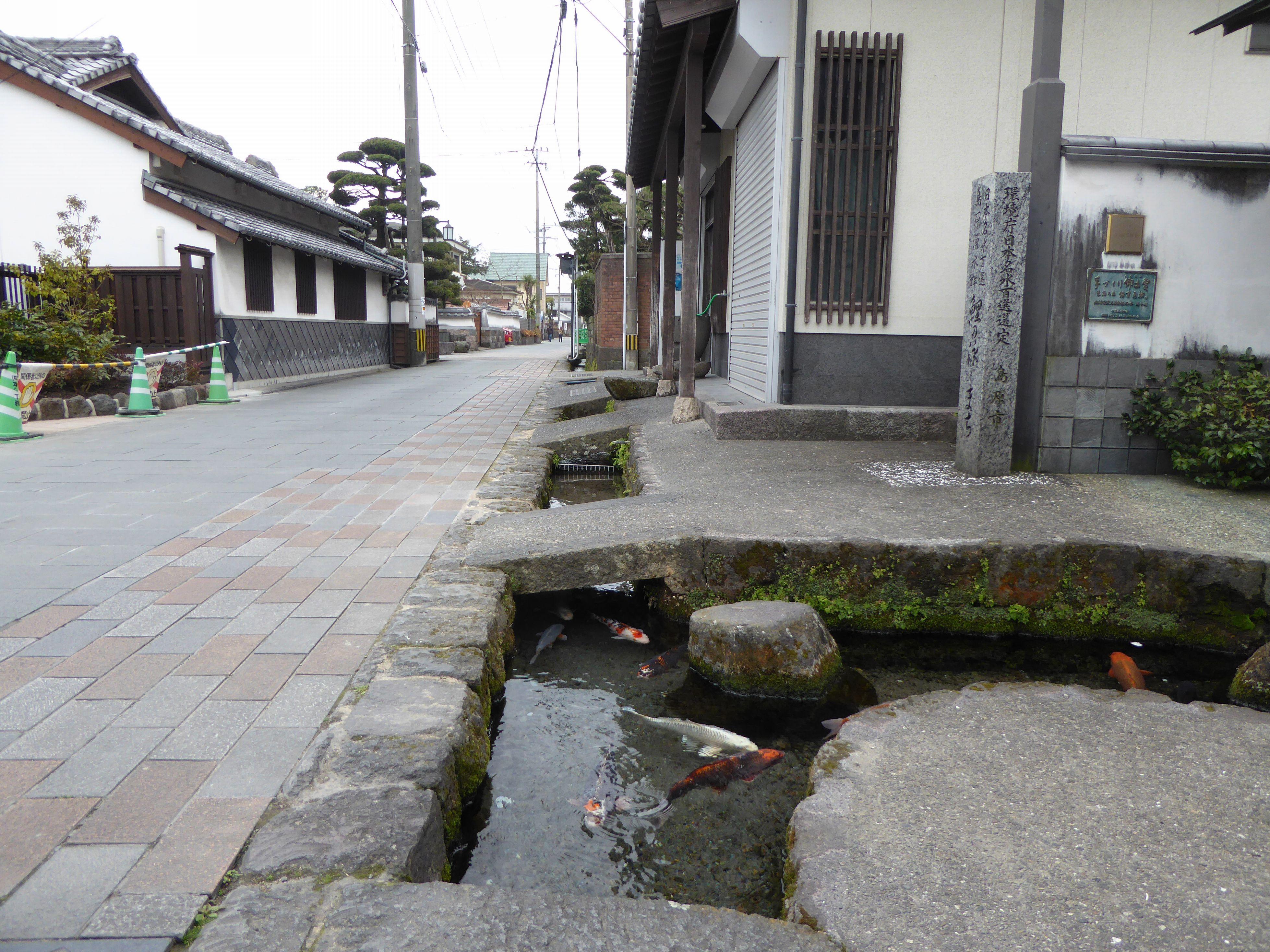 shimabara02.jpg