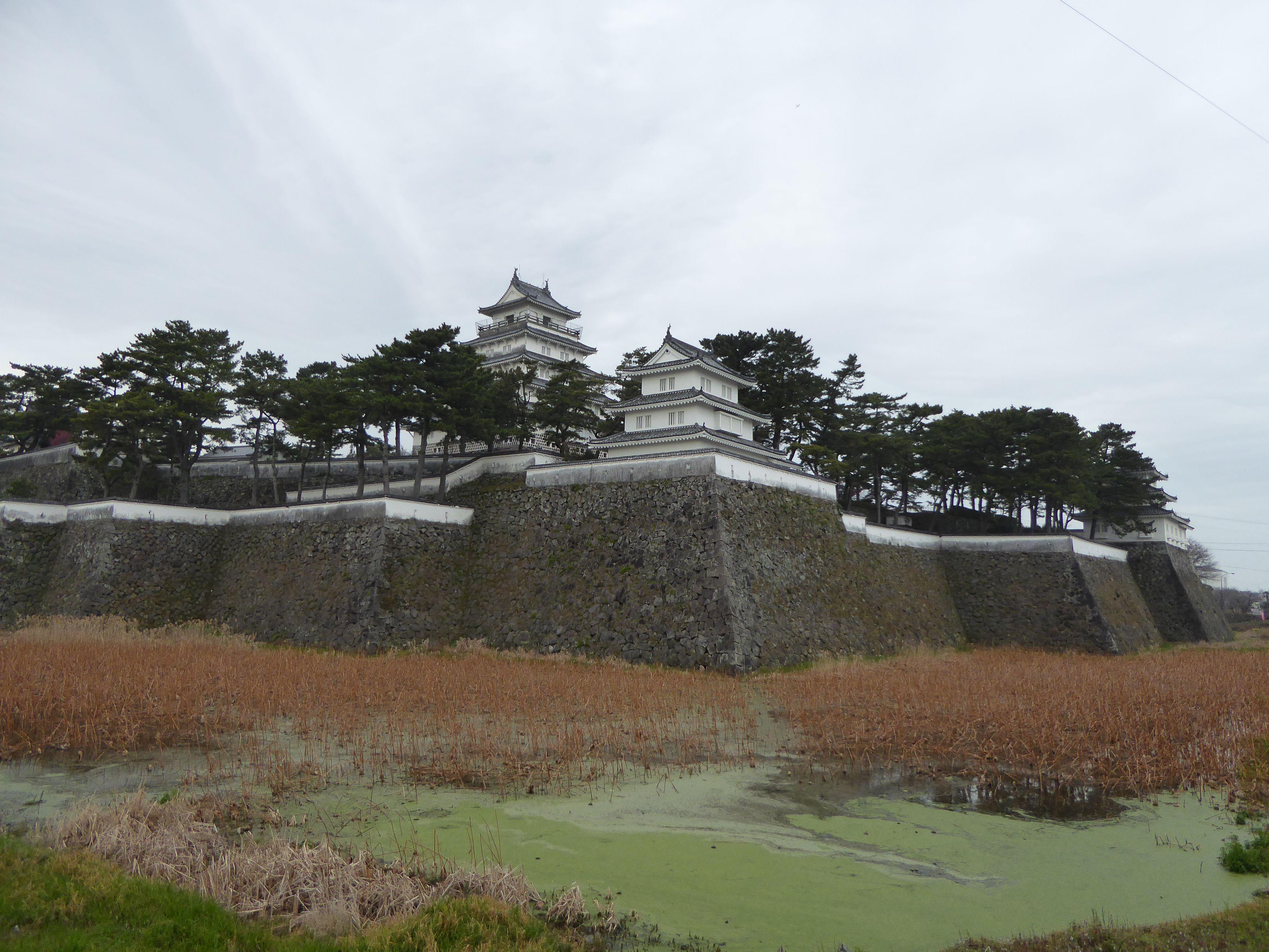 shimabara03.jpg