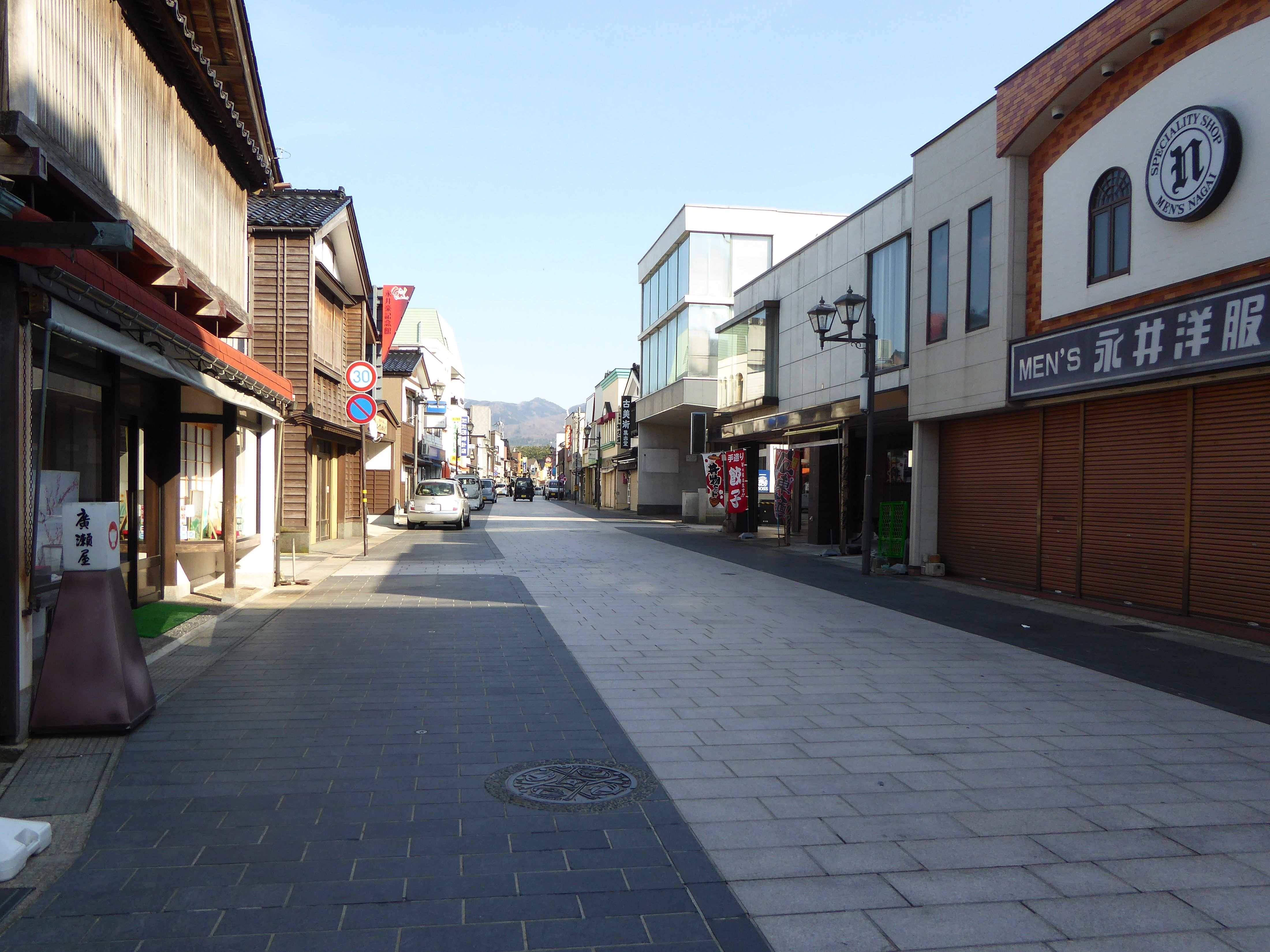 wajima02.jpg