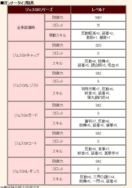 20150129172212c8d.png