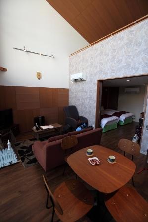ホテル旬香6