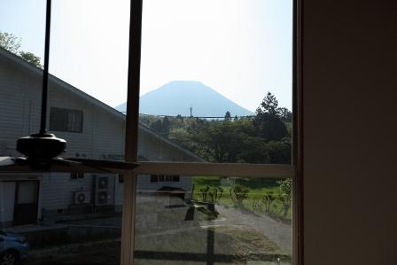ホテル旬香・鳥取3