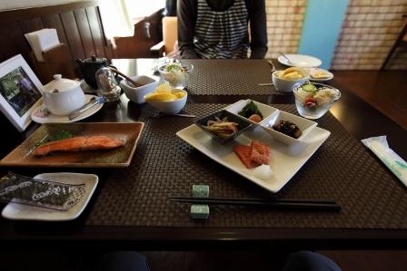 ホテル旬香・鳥取17