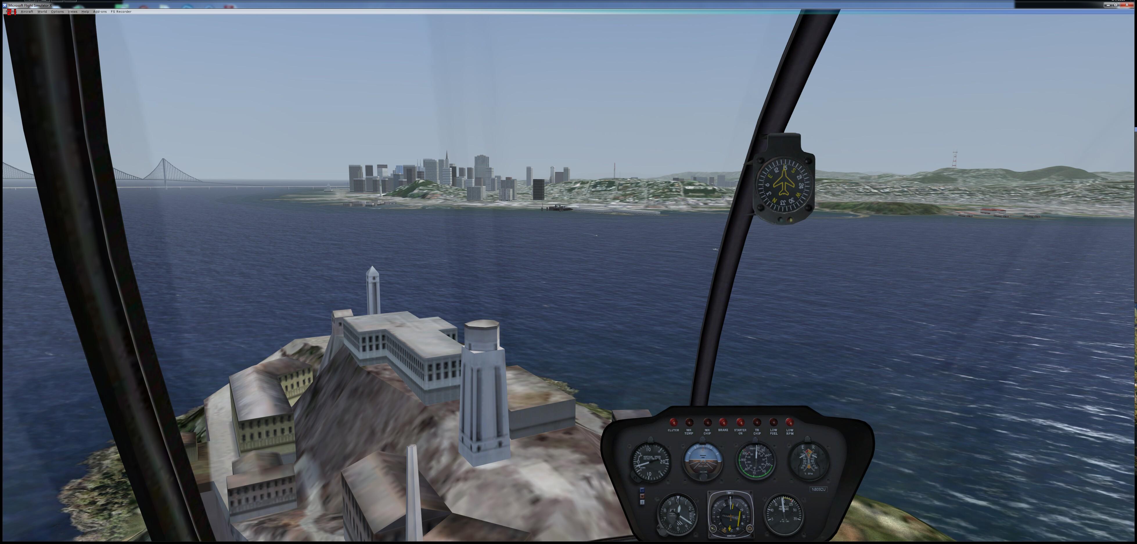 Screenshots-27.jpg