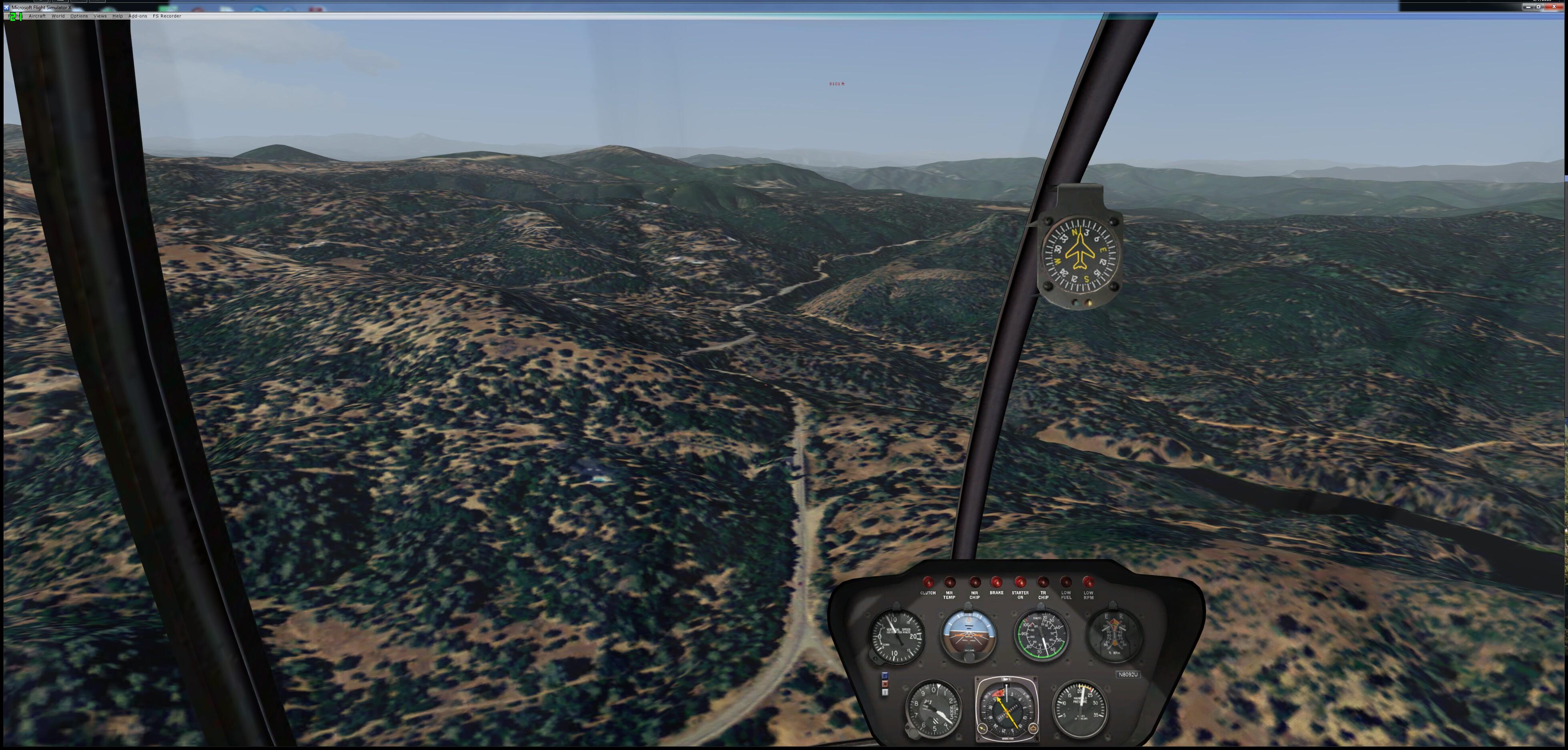 Screenshots-59.jpg