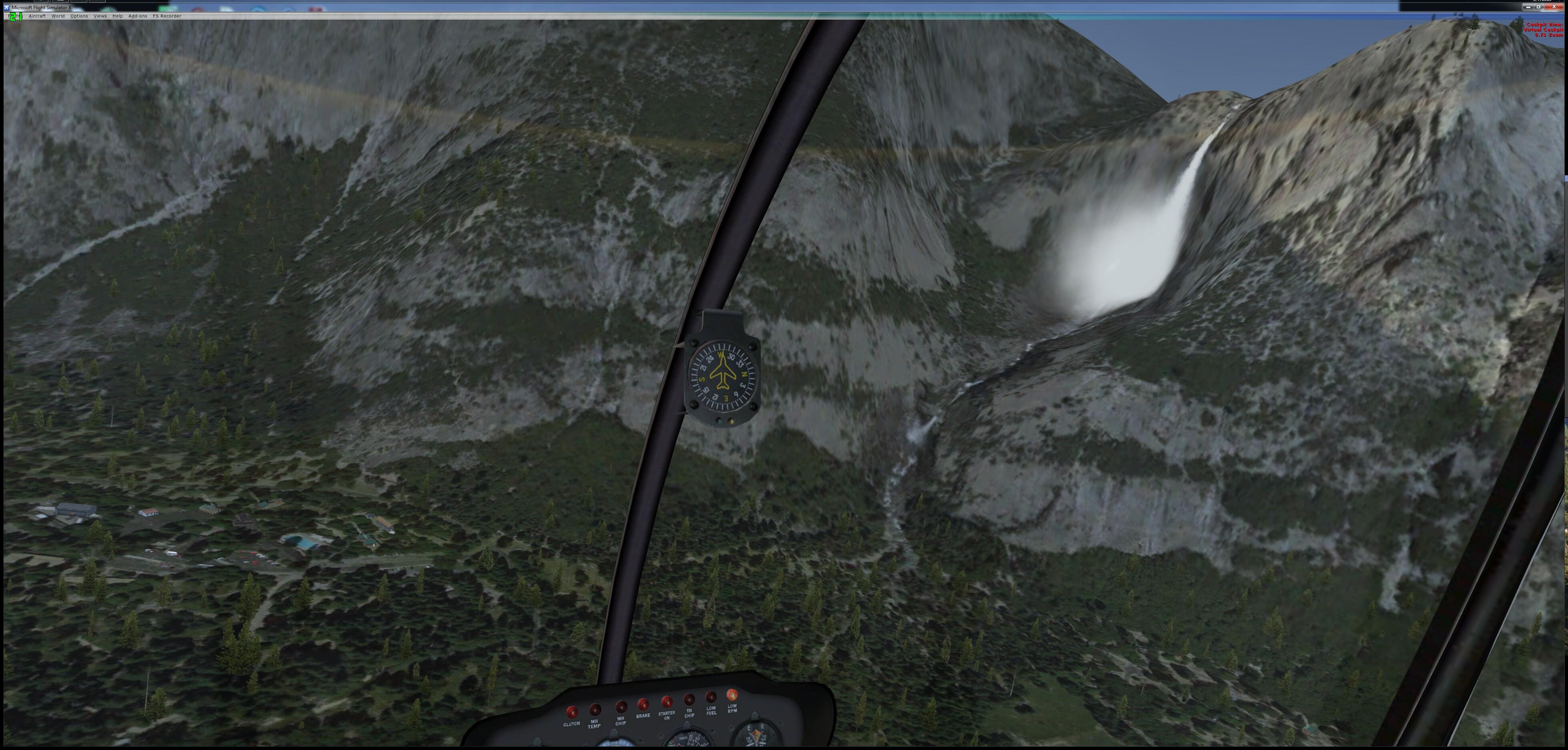 Screenshots-61.jpg