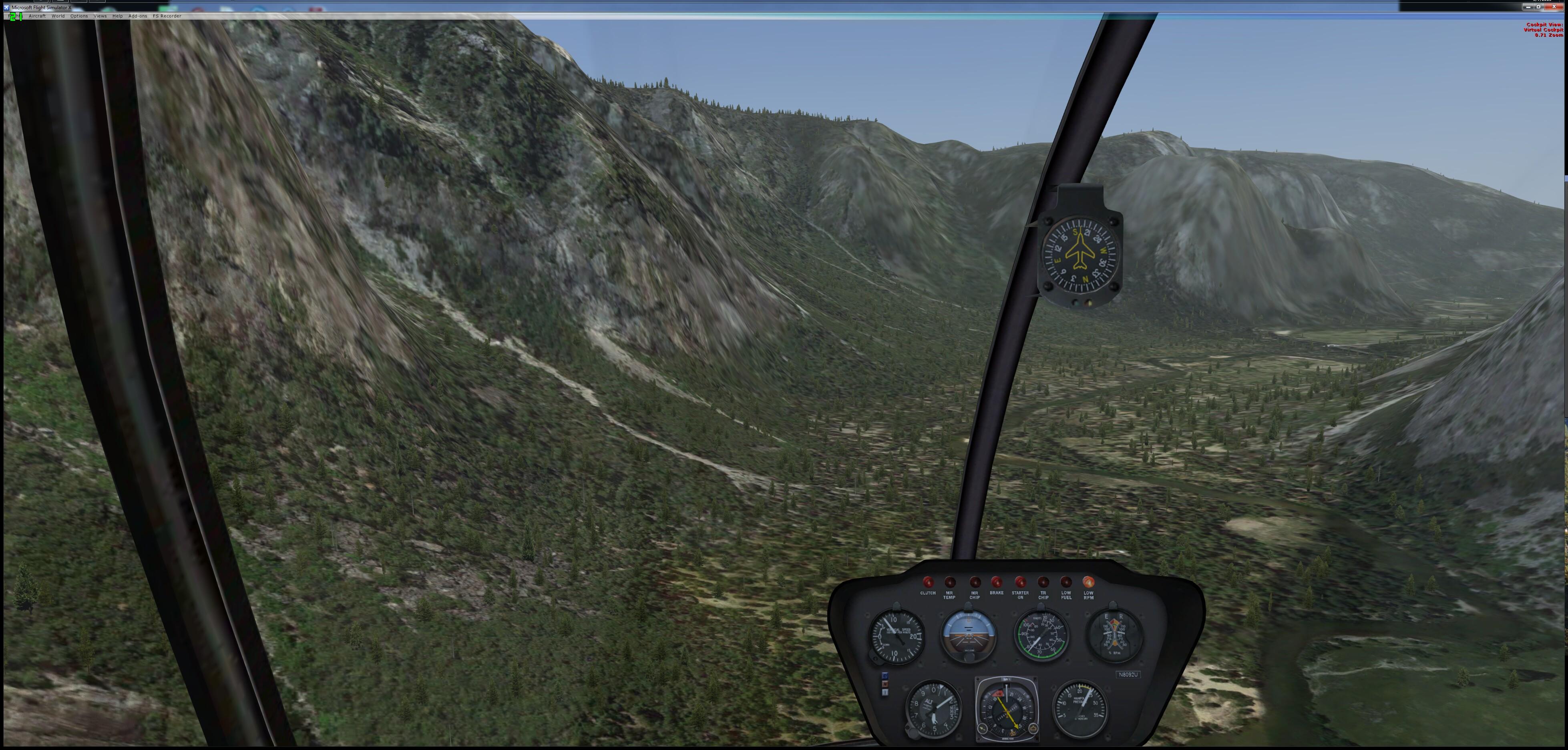 Screenshots-62.jpg