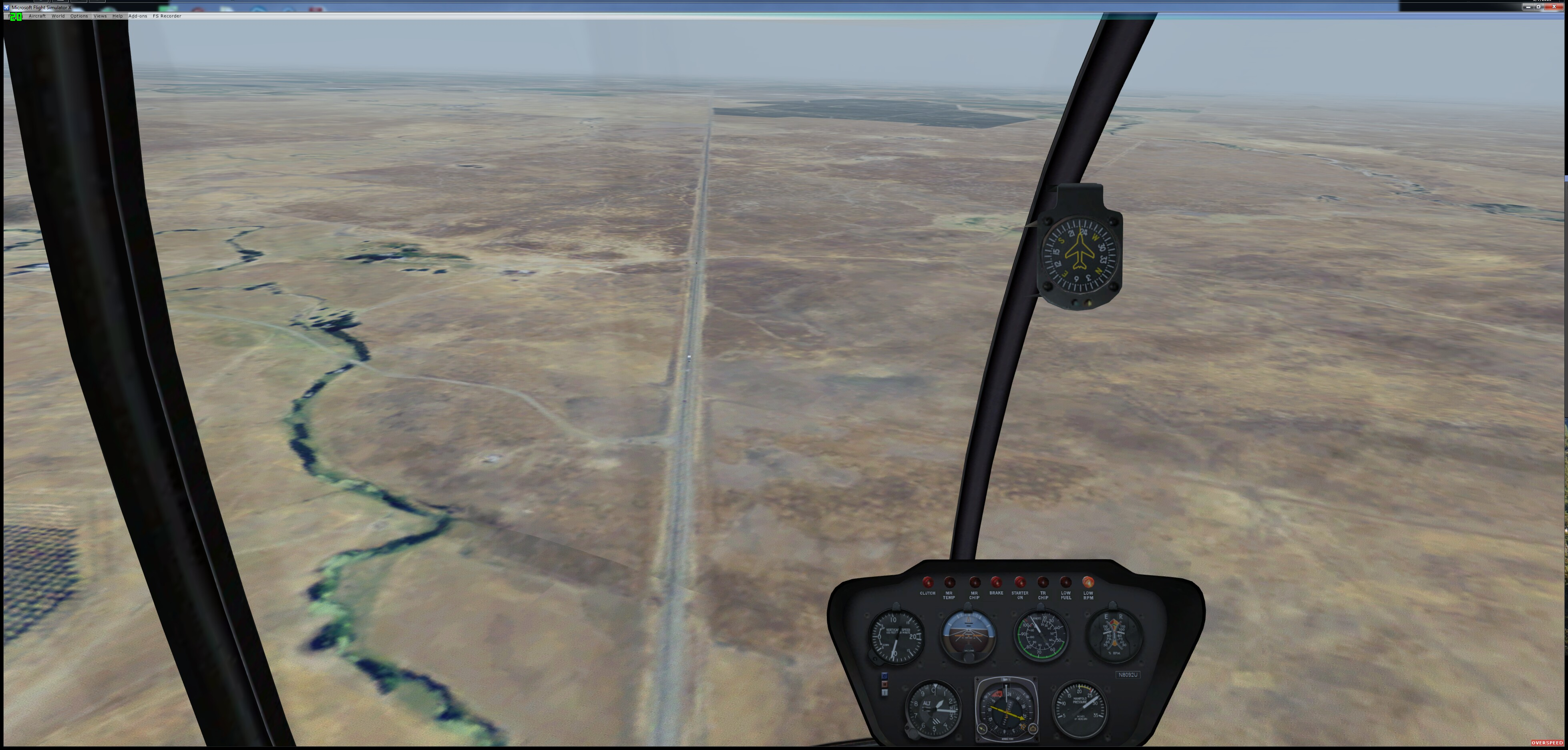 Screenshots-74.jpg