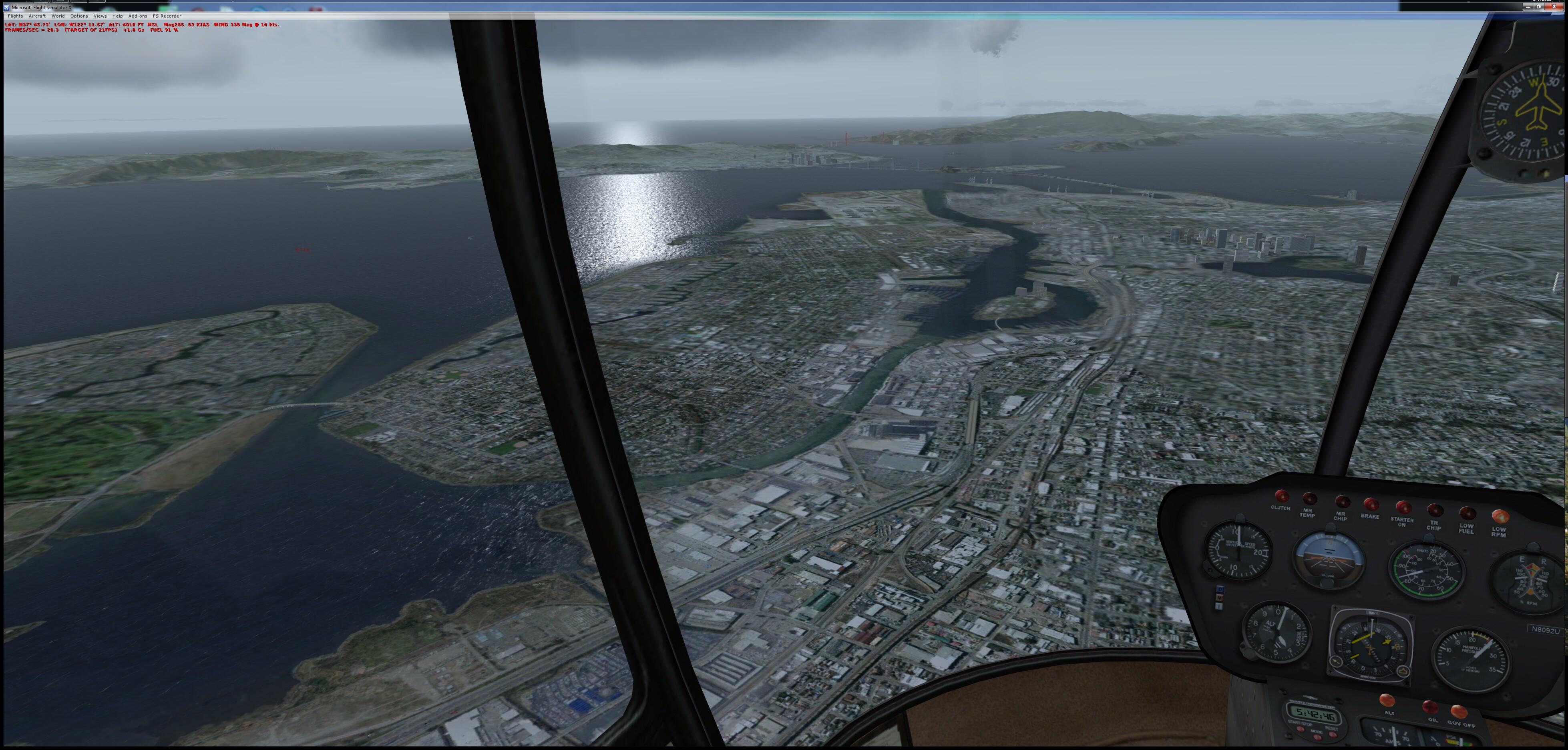 Screenshots-81.jpg