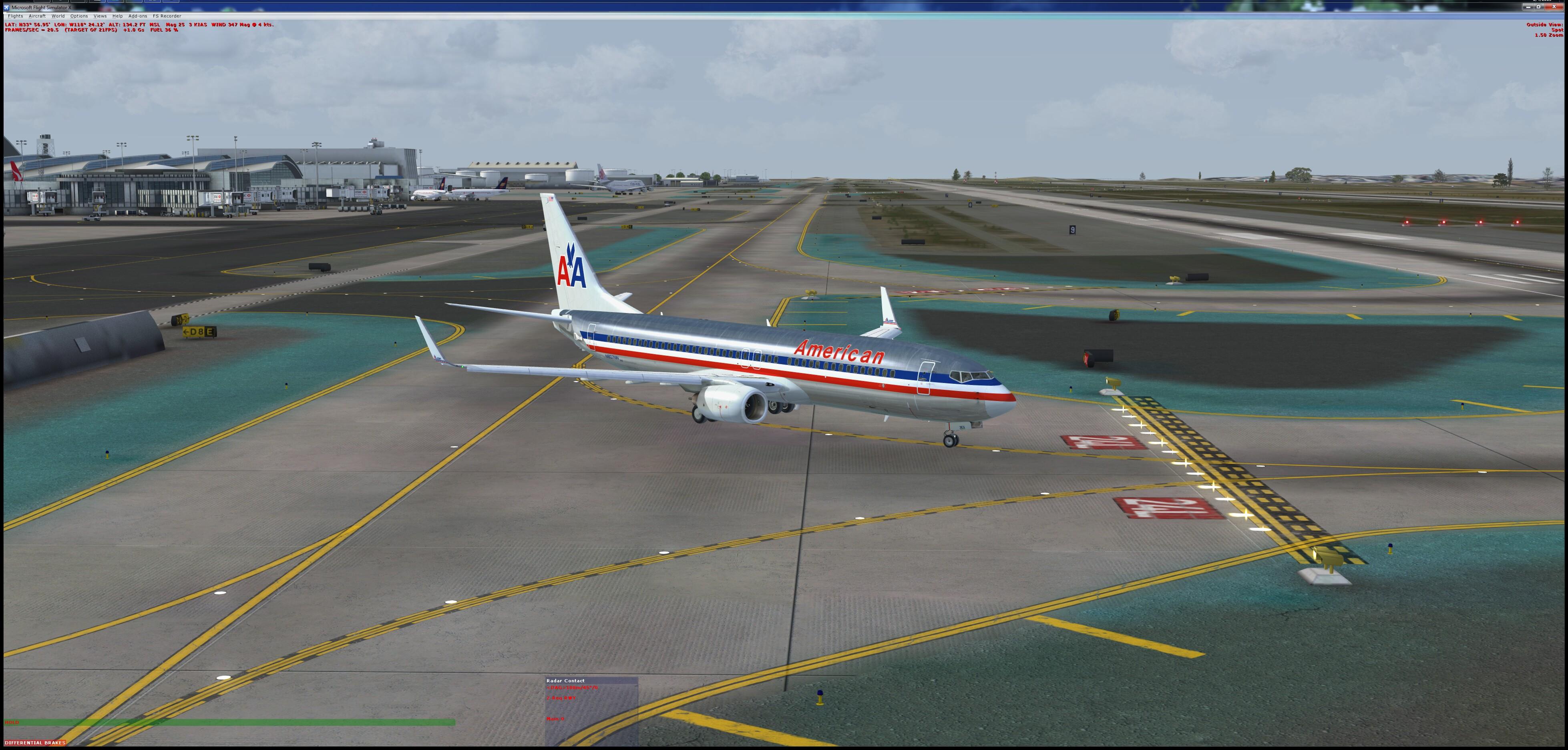 ScreenshotsKLAX-KLAS-01.jpg