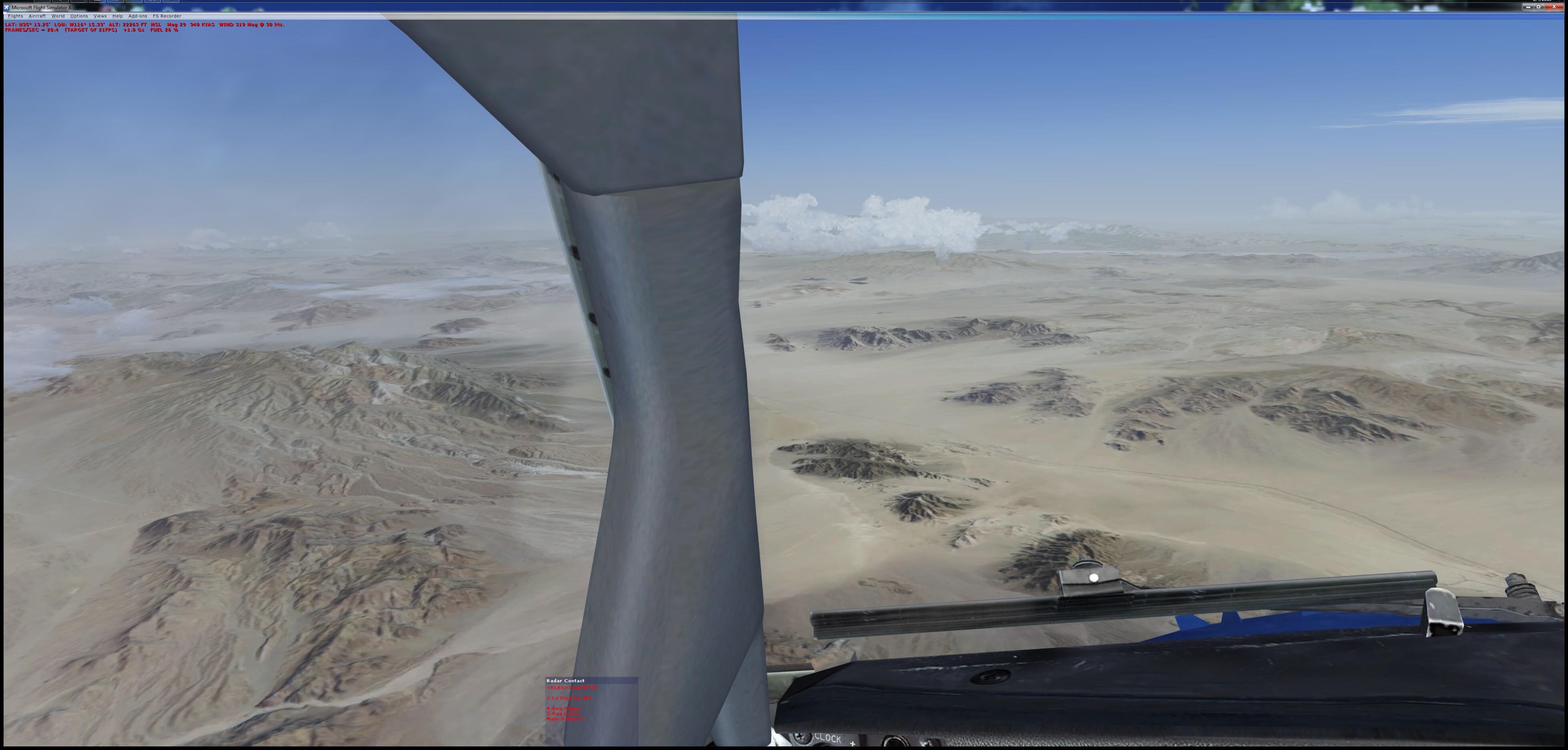 ScreenshotsKLAX-KLAS-11.jpg