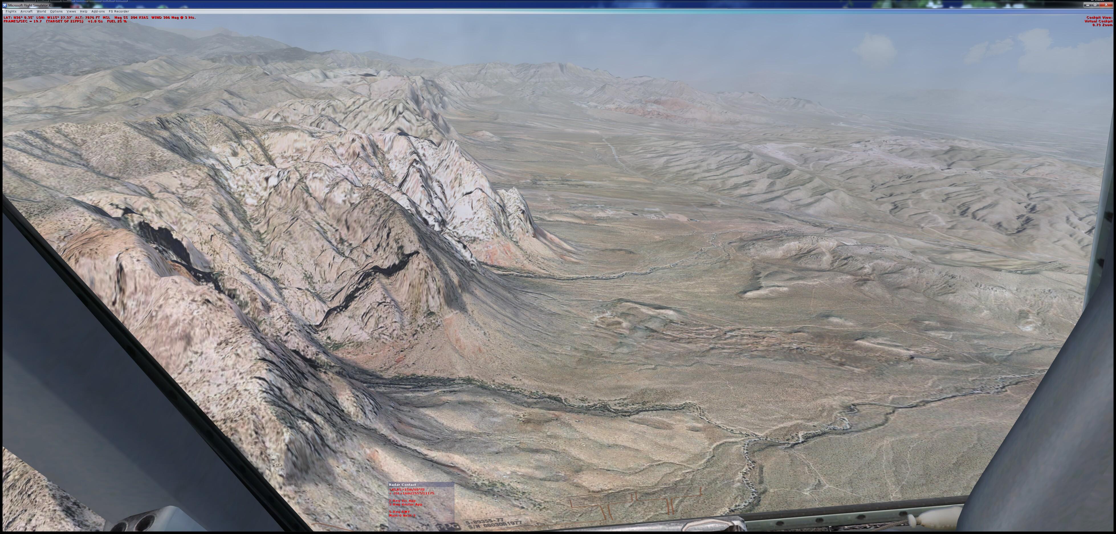 ScreenshotsKLAX-KLAS-20.jpg