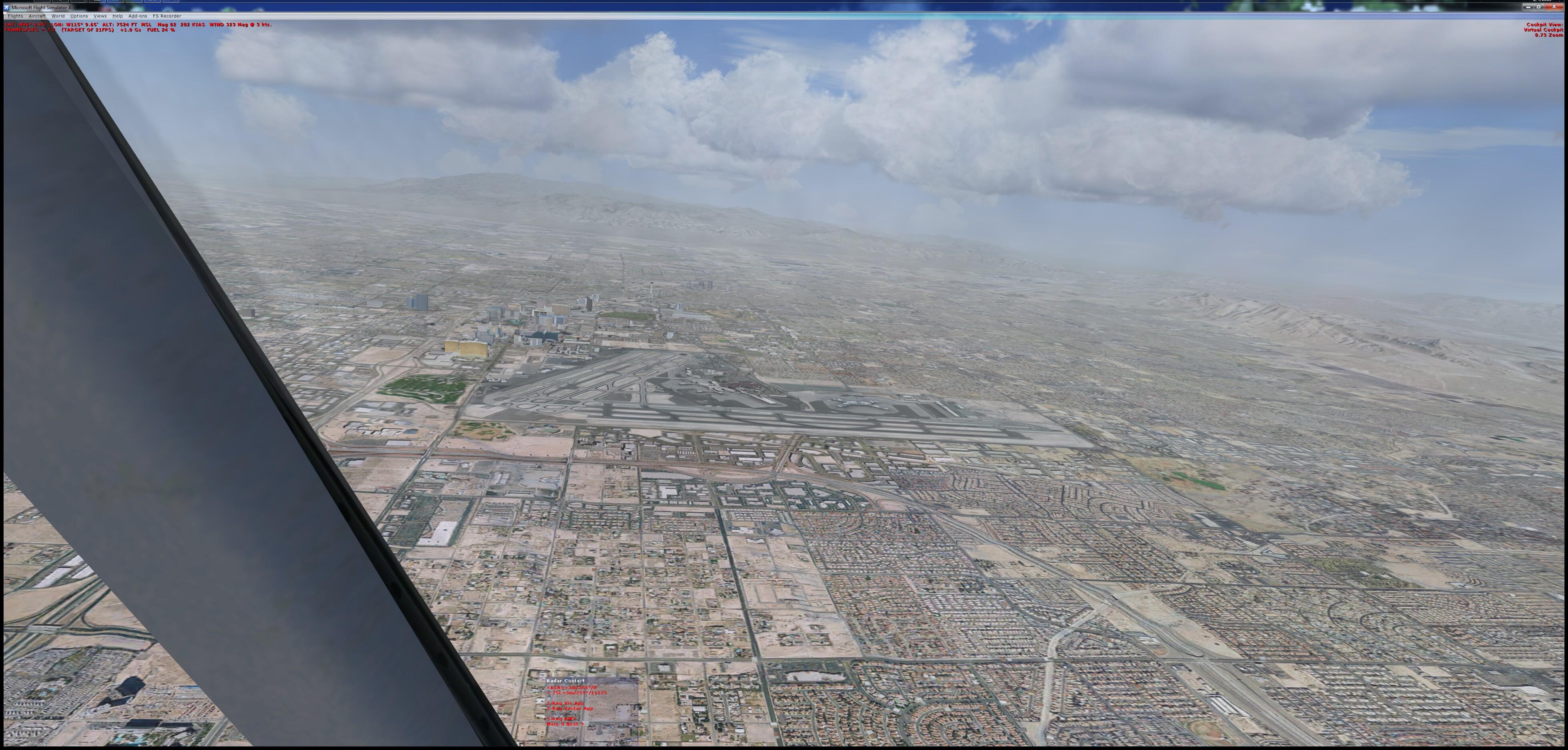 ScreenshotsKLAX-KLAS-22.jpg