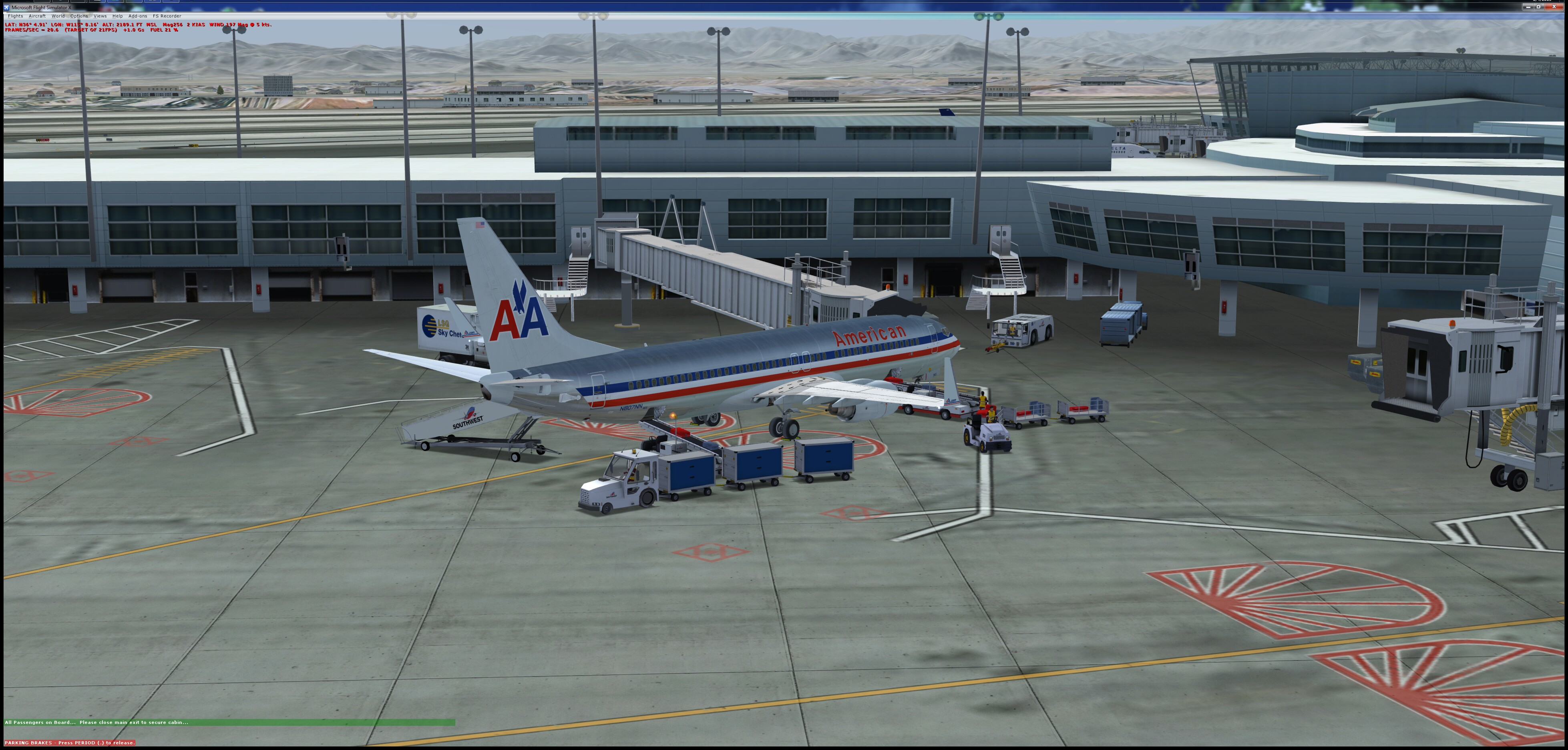 ScreenshotsKLAX-KLAS-26.jpg