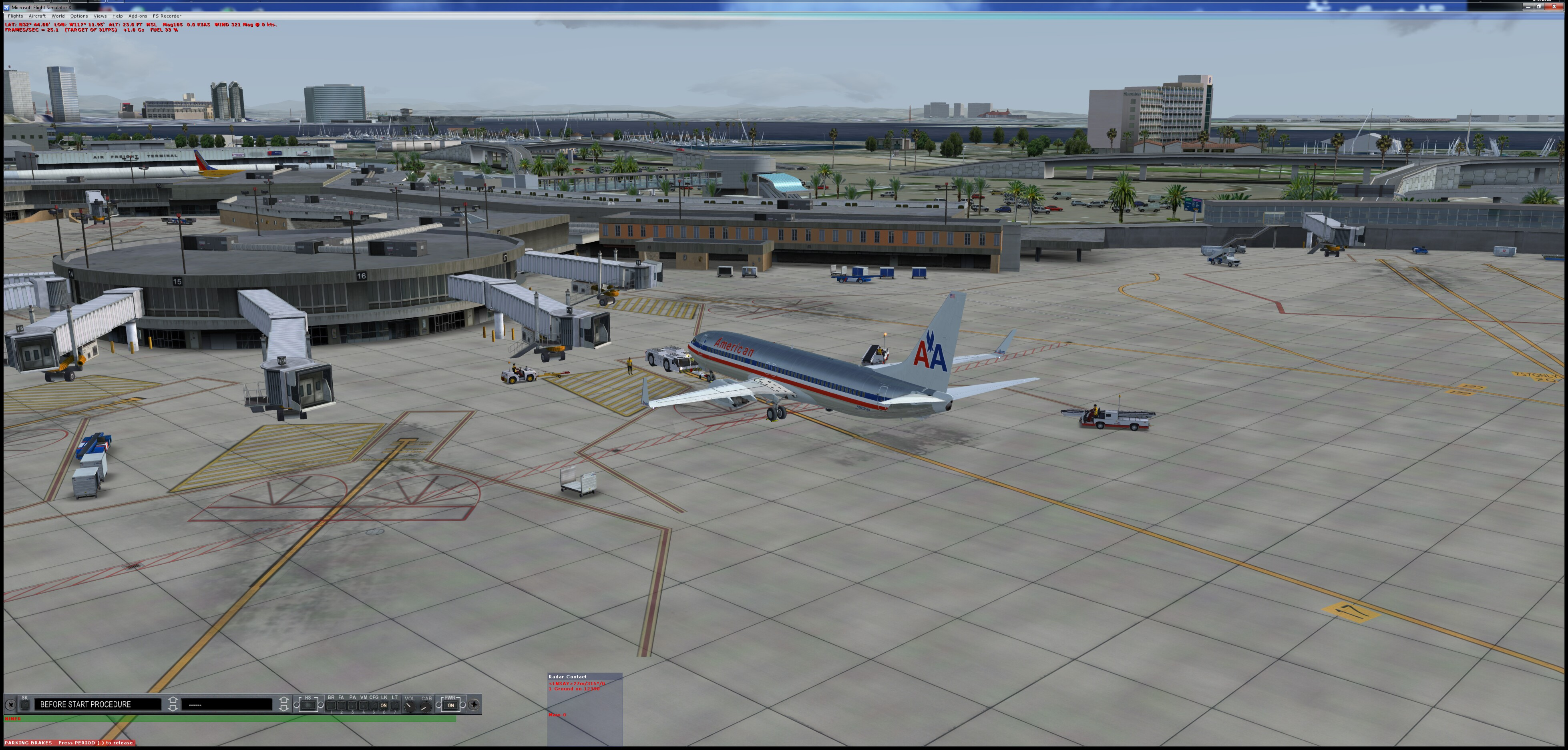 ScreenshotsKSAN-KLAX-01-04.jpg